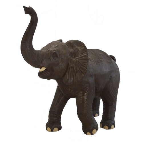 Colonel Hathi Elephant
