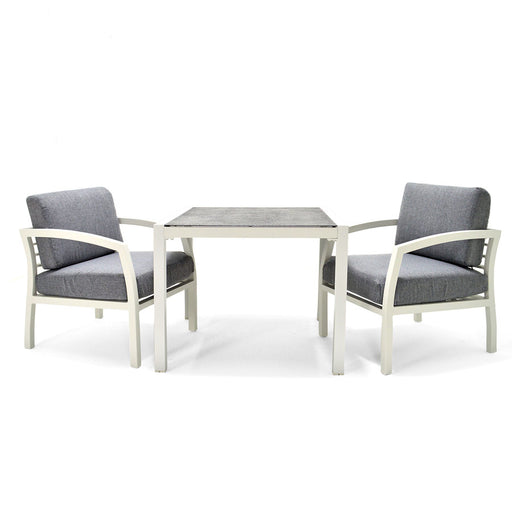 Loft Table and Chair set