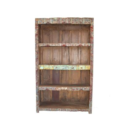 Fairchild Bookcase