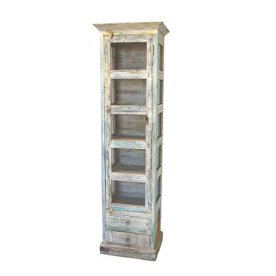 Lily Tall Cabinet