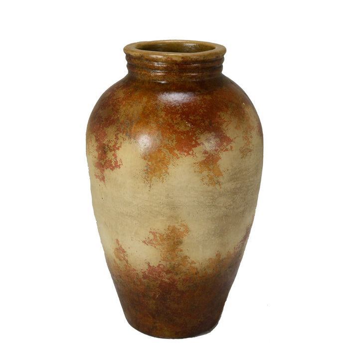 Jar Antiguo