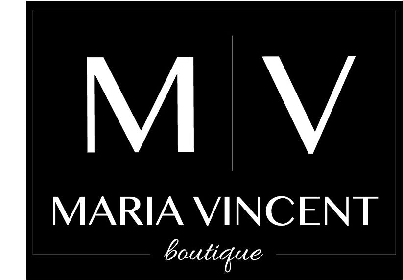 Maria Vincent Boutique