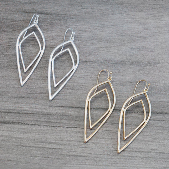 Essence Earrings