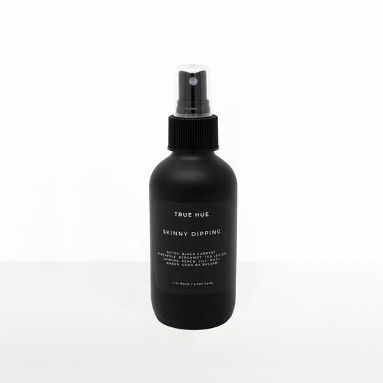 True Hue Room/Linen Spray