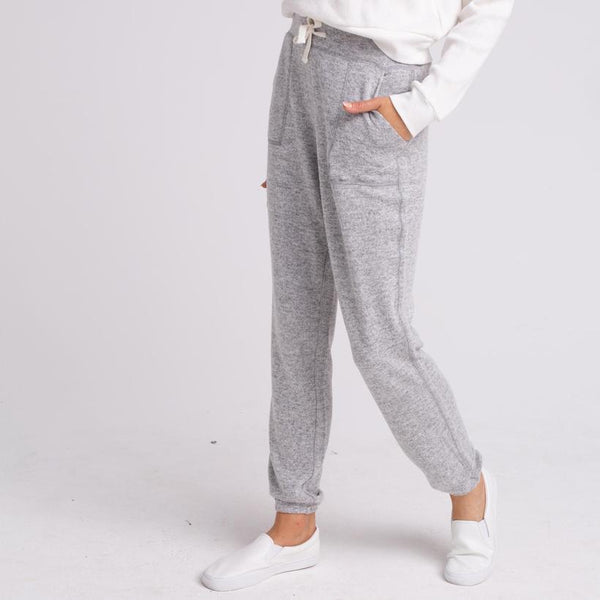 Soft and Cozy Sweatpants