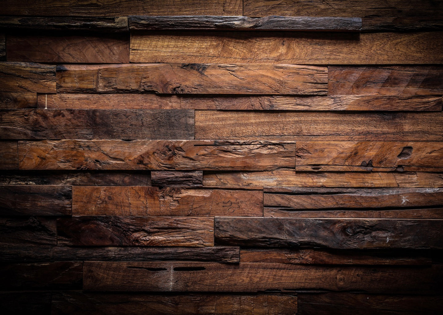 natural wood background for Bearsville Soap Company