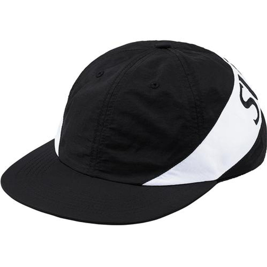 be67253b5b7 SUPREME NYLON ARC 6-PANEL HAT