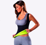Débardeur Body Shaper
