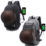 Full Charge BackPack