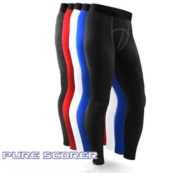 Dry Compression - Collants Basket Ball