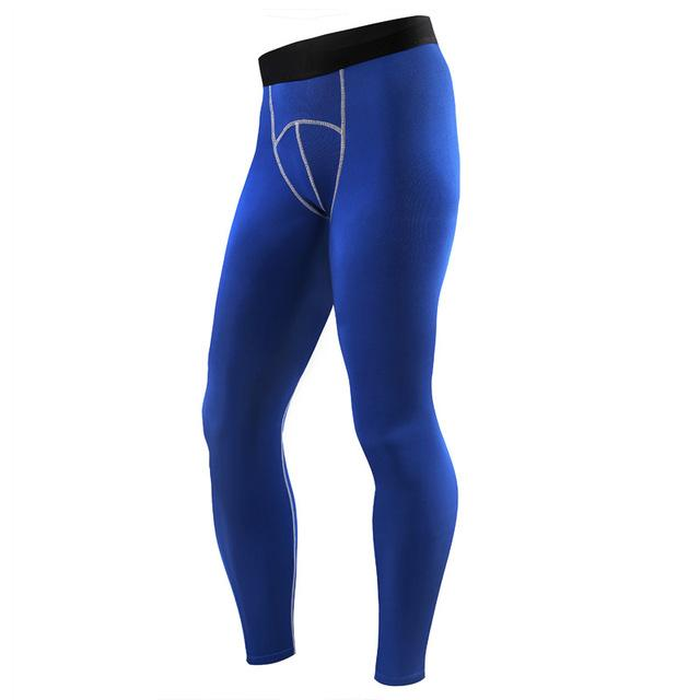 Dry Compression - Collants Basket Ball legging