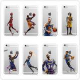 Coque iPhone MVP