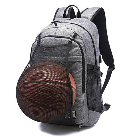 sac à dos basketball NBA