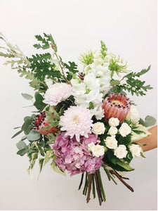 Online flower order Maroochydore | Maple Flower Delivery