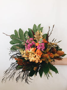 Maple Flowers Noosa | Noosa Online Florist | Rose flowers available