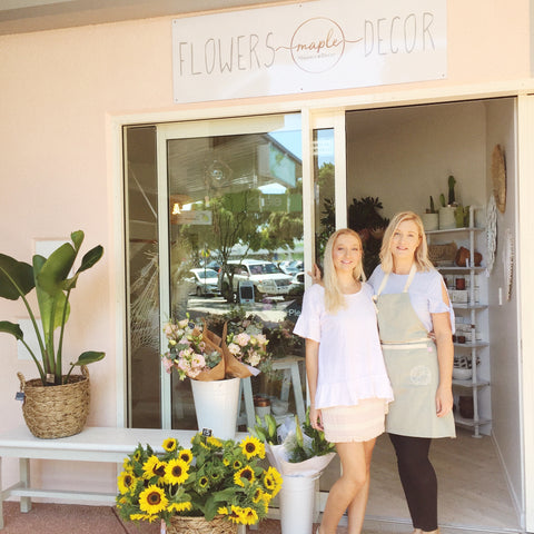 Coolum Florist Flower Delivery order flowers online