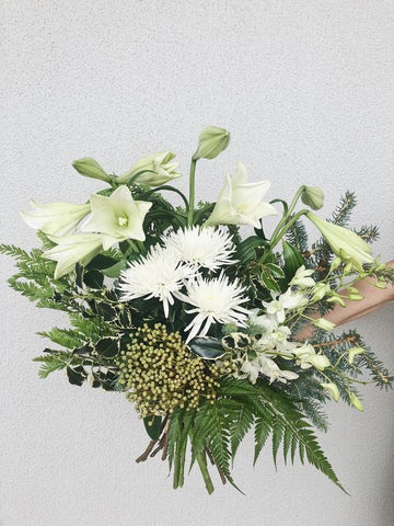 Online Florist Maple Flower Delivery Peregian Beach