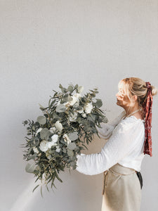 Coolum Maroochydore Buderim Noosa florist flowers delivery