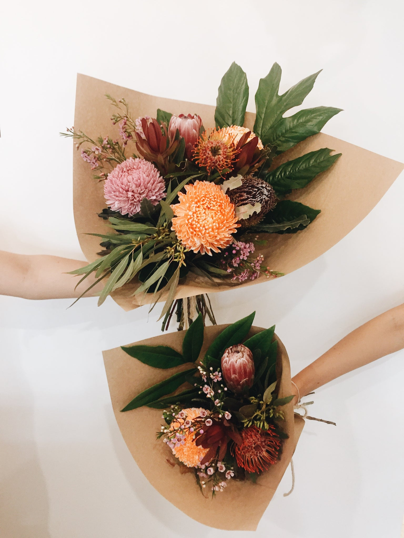 Buderim Florist Buderim flower delivery bouquet Maroochydore Coolum Beach florist Noosa Yaroomba Ninderry Sunshine Coast flowers bouquet Marcoola Peregian beach Peregian Springs sunshine beach Marcus Beach Tewantin Noosaville Noosa Heads roses natives Lilys proteas Kawana Caloundra Birtinya Sippy Downs Mountain Creek cotton tree pacific paradise twin waters Mount Coolum hamper pamper pack Roses native banksia protea flowers florist chocolate