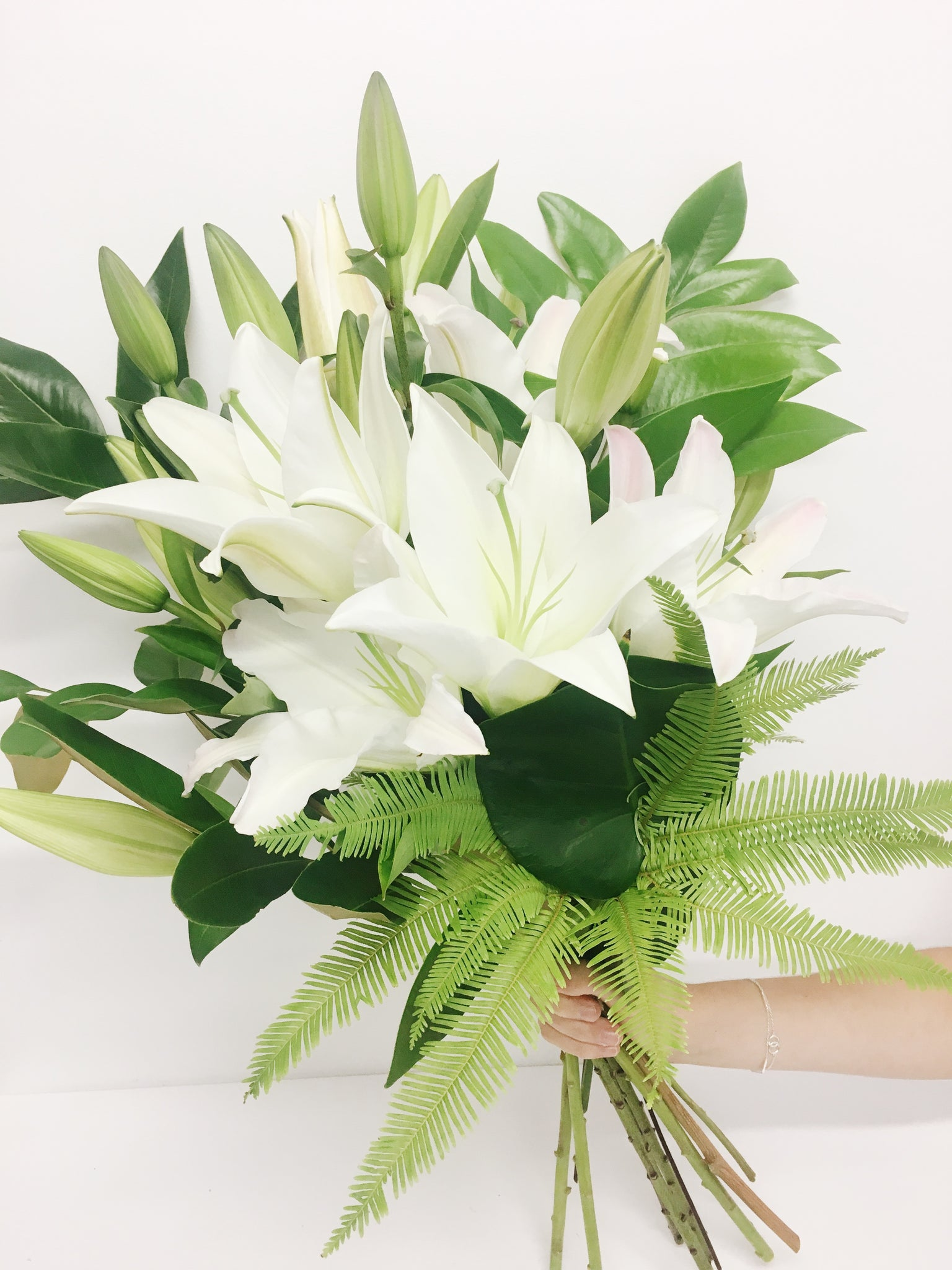 buderim Buderim Florist Buderim flower delivery bouquet Maroochydore Coolum Beach florist Noosa Yaroomba Ninderry Sunshine Coast flowers bouquet Marcoola Peregian beach Peregian Springs sunshine beach Marcus Beach Tewantin Noosaville Noosa Heads roses natives Lilys proteas Kawana Caloundra Birtinya Sippy Downs Mountain Creek cotton tree pacific paradise twin waters Mount Coolum