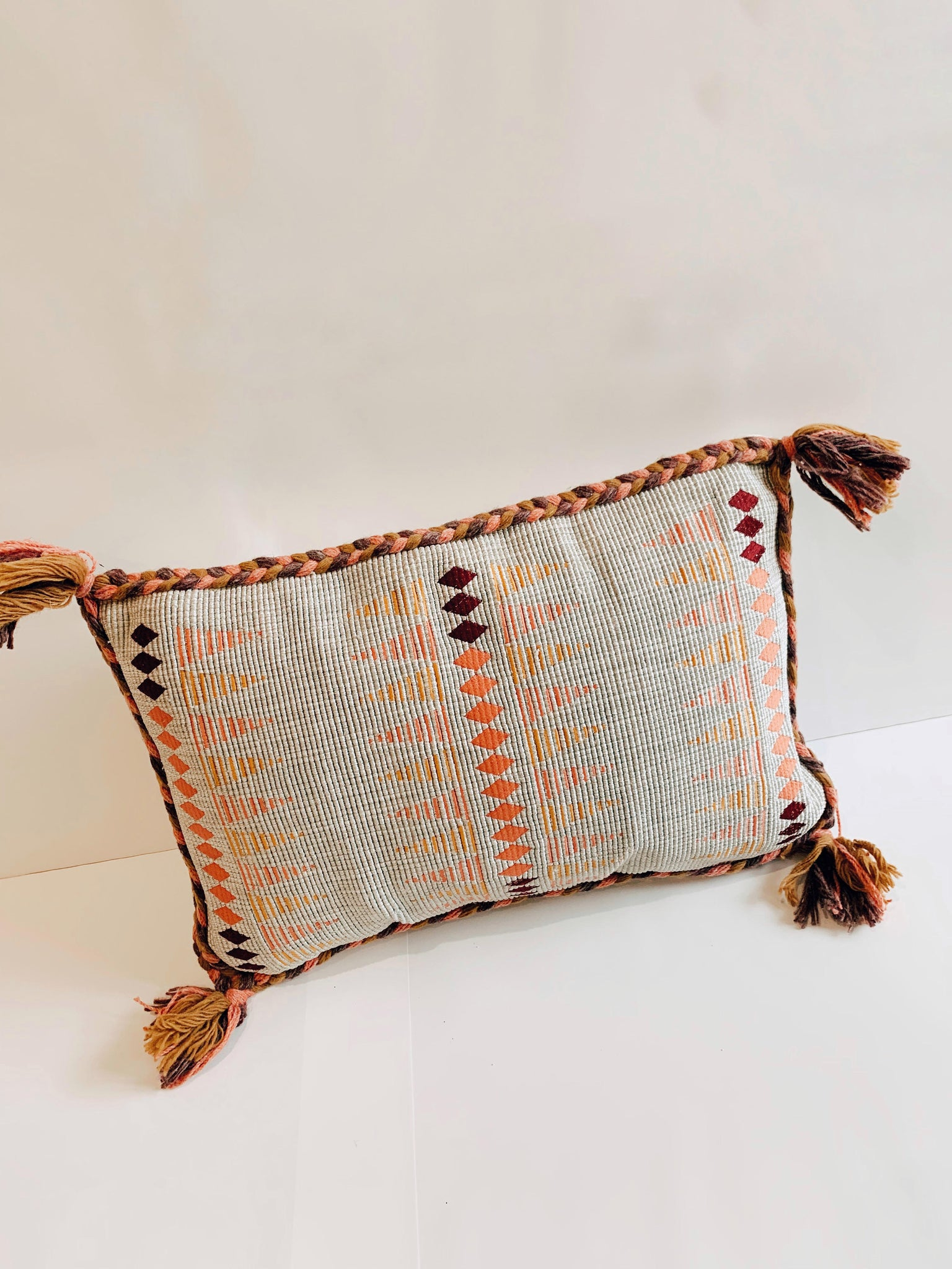 hand-crafted-decorative-rectangle-cushion-homewares