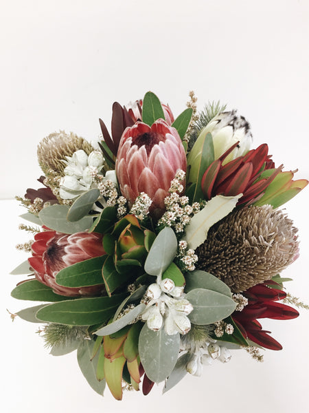 Buderim Florist Buderim flower delivery bouquet Maroochydore Coolum Beach florist Noosa Yaroomba Ninderry Sunshine Coast flowers bouquet Marcoola Peregian beach Peregian Springs sunshine beach Marcus Beach Tewantin Noosaville Noosa Heads roses natives Lilys proteas Kawana Caloundra Birtinya Sippy Downs Mountain Creek cotton tree pacific paradise twin waters Mount Coolum