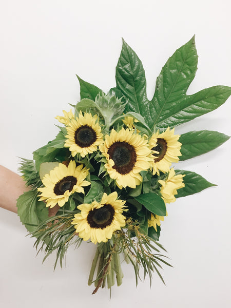 Buderim Florist Buderim flower delivery bouquet Maroochydore Coolum Beach florist Noosa Yaroomba Ninderry Sunshine Coast flowers bouquet Marcoola Peregian beach Peregian Springs sunshine beach Marcus Beach Tewantin Noosaville Noosa Heads roses natives Lilys proteas Kawana Caloundra Birtinya Sippy Downs Mountain Creek cotton tree pacific paradise twin waters Mount Coolum sunflowers