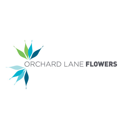 Orchard Lane Flowers