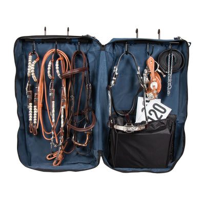 Dura-Tech® Deluxe Tack Rack Case