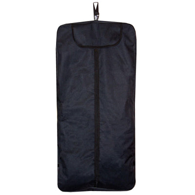 Dura-Tech® Deluxe Folding Garment Case