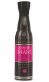 Carr & Day & Martin Canter Mane & Tail Conditioner 360 Spray - 3958