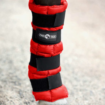 Finn-Tack Pro Cooling Wrap (Sold Singly)