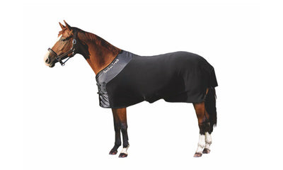 Back On Track Therapeutic Fleece Horse Blanket