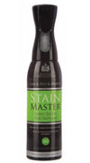 Carr & Day & Martin Stain Master 360 Spray - 3961