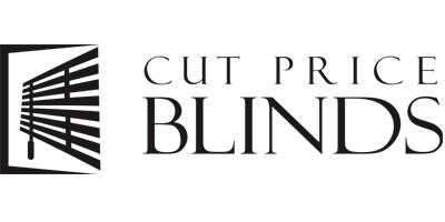 Cut Price Blinds