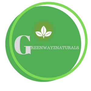 GreenwayzNaturals