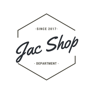 Jac Shop Department