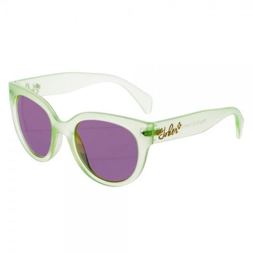 DC Comics Joker Sunglasses With Case
