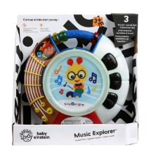 Baby Einstein - Music Explorer