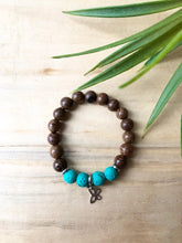 Bracelet pour femme - Collection Papillon