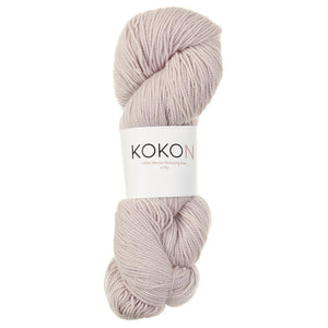 KOKON - Fingering Weight Merino - Daybreak