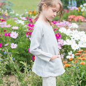 Madder - Uniform LITTLE - Knit and Sew / Book and e-book