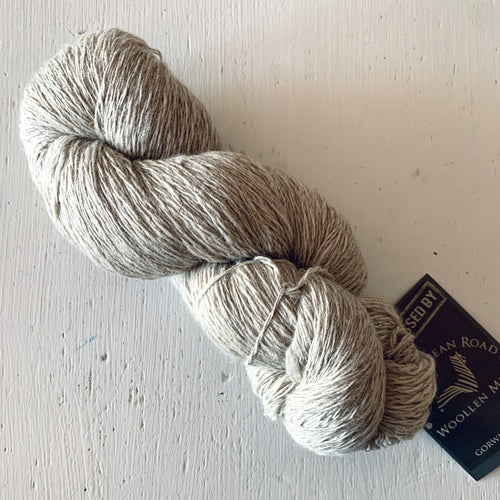 Great Ocean Road Woollen Mill - Fingering | 4ply - Henrietta