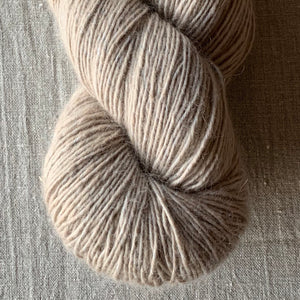 Rosabella...threads of pure luxury TIRAMISU 5 - 100g skein - Biscuit