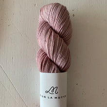 Miss La Motte - Double Knit - Tamarisk