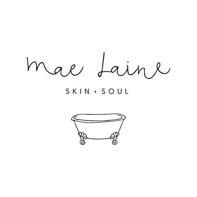 Meet the Maker: Kylie from Mae Laine