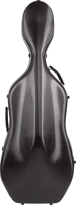 Tonareli - Polycarbon Cello Case