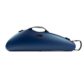 BAM - Hightech Slim Violin Case