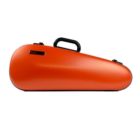 BAM - Hightech Cabin Violin Case