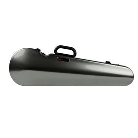 BAM - Hightech Contoured Violin Case